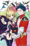 Manga 'Koi wa Sekai Seifuku no Ato de' Gets TV Anime
