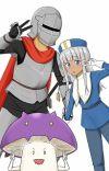 TV Anime of 'Kono Healer, Mendokusai' Manga Announced