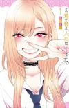 Manga 'Sono Bisque Doll wa Koi wo Suru' Gets TV Anime