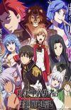 'Genjitsu Shugi Yuusha no Oukoku Saikenki' TV Anime Announces Additional Cast [Update 4/17]