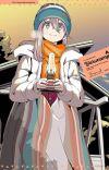'Yuru Camp△' 2nd Season Blu-Ray and DVD Bundles OVAs