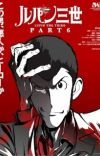 'Lupin III: Part 6' TV Anime Announced for Fall 2021