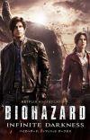 'Biohazard: Infinite Darkness' Announces Supporting Cast