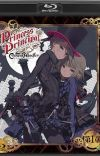 'Princess Principal: Crown Handler' Blu-ray Bundles OVA