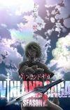 'Vinland Saga' Gets Second Anime Season