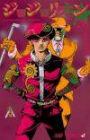 'JoJo no Kimyou na Bouken Part 8: JoJolion' Ends 10-Year Serialization