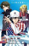 'Shin Tennis no Ouji-sama: U-17 World Cup' TV Anime Announced for 2022