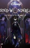 Smartphone Game 'Disney: Twisted Wonderland' Receives Anime Adaptation