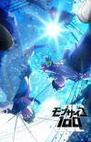 'Mob Psycho 100' Gets Third Anime Season