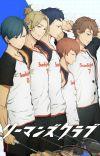 Original TV Anime 'Ryman's Club' Announced for Winter 2022