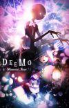 'Deemo: Sakura no Oto' Announces Additional Cast, February 2022 Premiere