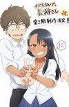 'Ijiranaide, Nagatoro-san' Gets Second Season