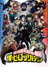 Myanimelist Net Anime And Manga Database And Community