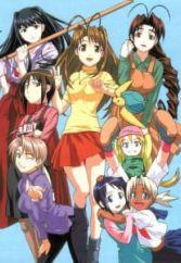 Slice Of Life Anime Myanimelistnet