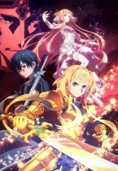 Fall 2019 - Anime - MyAnimeList net