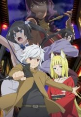 Top 10 Upcoming Anime Of 2020.Summer 2019 Anime Myanimelist Net