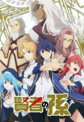 Spring 2019 Anime Myanimelist Net