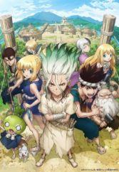 Summer 2019 - Anime - MyAnimeList net