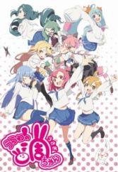 Spring 2015 - Anime - MyAnimeList net