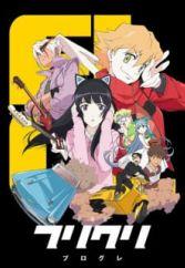 Mecha Anime Myanimelistnet