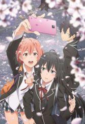 Best Anime Spring 2020.Spring 2020 Anime Myanimelist Net