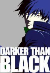 Square Enix - Anime Producer - MyAnimeList net