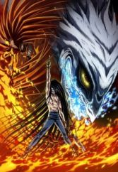 Showgate - Anime Producer - MyAnimeList net