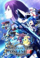 TBS - Anime Producer - MyAnimeList net