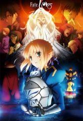 Fate/Zero 2nd Season