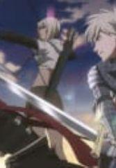 Action - Anime (page 31) - MyAnimeList net