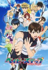 Spring 2015 Anime Myanimelistnet