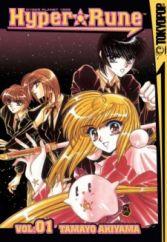 c5df4b5ad Adventure - Manga (page 15) - MyAnimeList.net