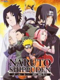 Anime 4 you naruto shippuden