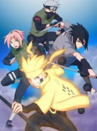 download naruto shippuden eps 418 sub indo naruchigo