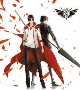 the kings avatar ova episode 1 online