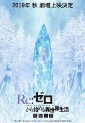 https://cdn.myanimelist.net/r/334x484/images/anime/1290/99906.jpg?s=6a904c3355777000a62adb641f98c2ac