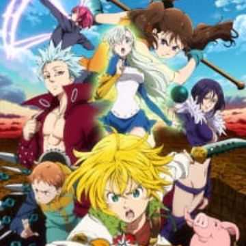 nanatsu no taizai season 2 episode 7 subbed.html