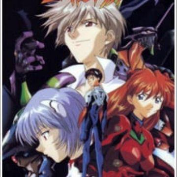 evangelion 2.22 full movie english dub