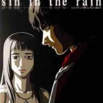 Sin In The Rain Myanimelist Net