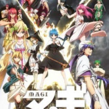 kingdom anime season 3 2015
