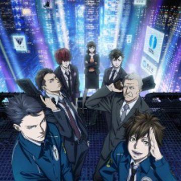free implication gambling anime
