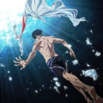 Summer 2020 Anime List.Free Movie Myanimelist Net