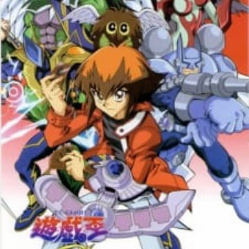 download yu gi oh duel monster episode 1 sub indo