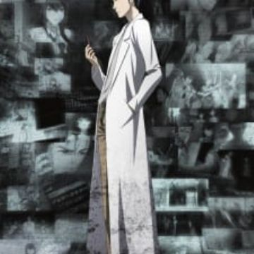 steins gate 23b download