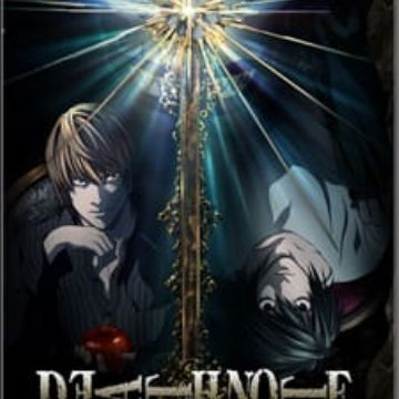 death note 2017 download mp4