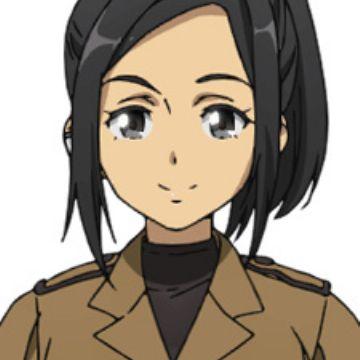 Kaie Taniya