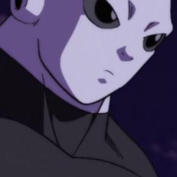 Jiren Dragon Ball Super Myanimelist Net
