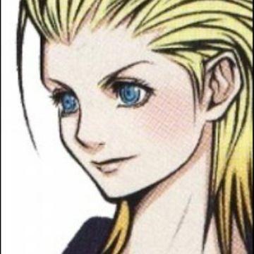 Larxene Kingdom Hearts Chain Of Memories Myanimelist Net Larxene's side of the battle in kh3. larxene kingdom hearts chain of