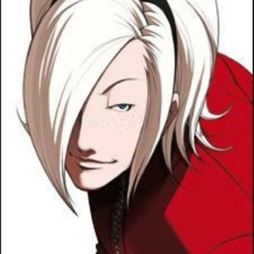 Ash Crimson King Of Fighters Another Day Myanimelist Net Check out inspiring examples of ash_crimson artwork on deviantart, and get inspired by our community of talented artists. ash crimson king of fighters another