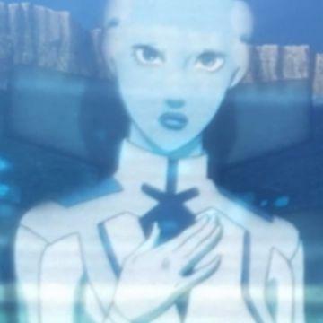 Liara T Soni Mass Effect Paragon Lost Clubs Myanimelist Net